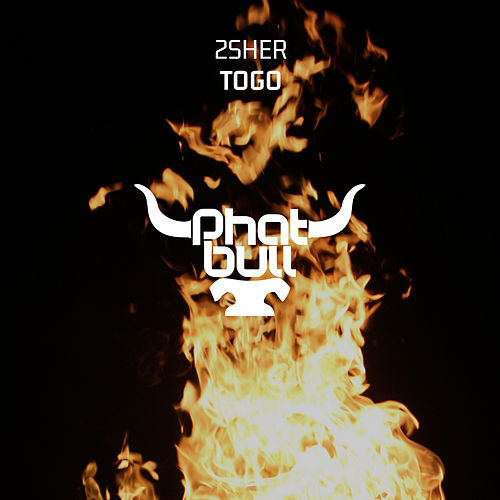 Togo by 2Sher