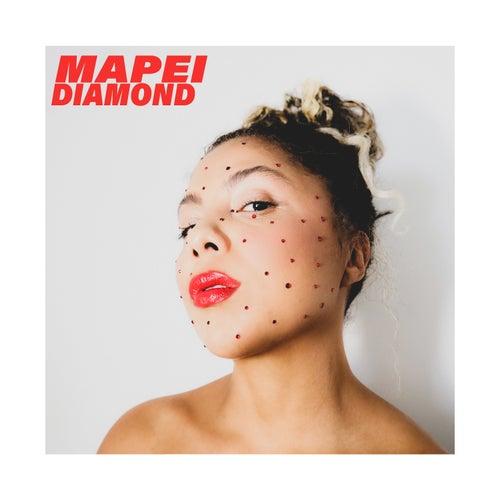 Diamond de Mapei