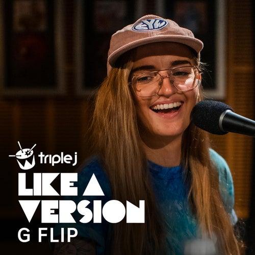 Lady Marmalade (triple j Like A Version) van G Flip