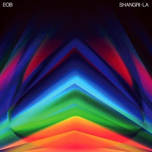 Shangri-La (Spike Stent Edit) de EOB