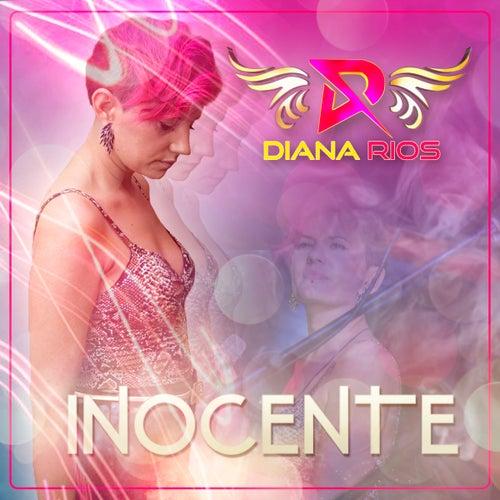Inocente de Diana Rios