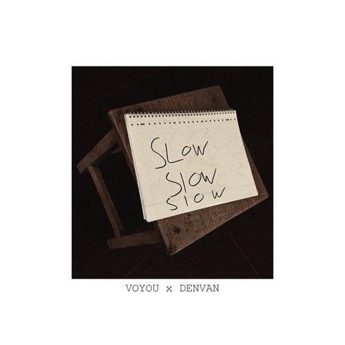 Slow de Voyou