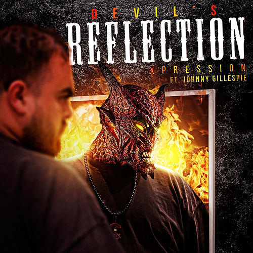 Devil's Reflection de Xpression