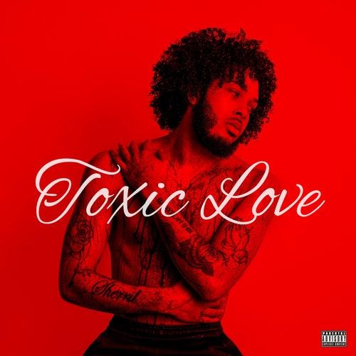 Toxic Love von Mark