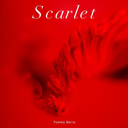 Scarlet de Tommy Berre
