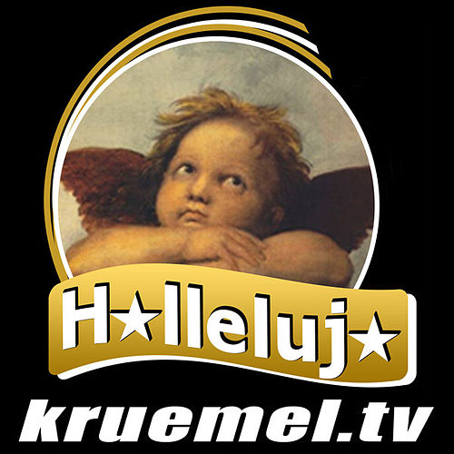 Hallelujah von Krümel