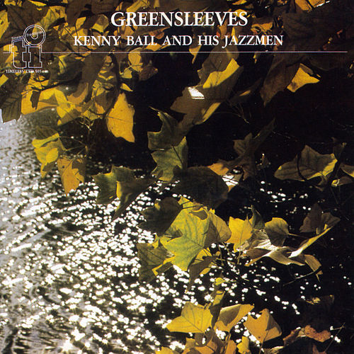Greensleeves by Kenny Ball