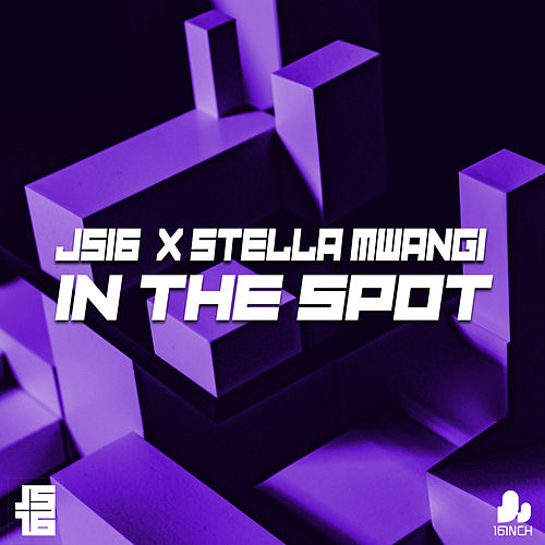 In the Spot de Js:16