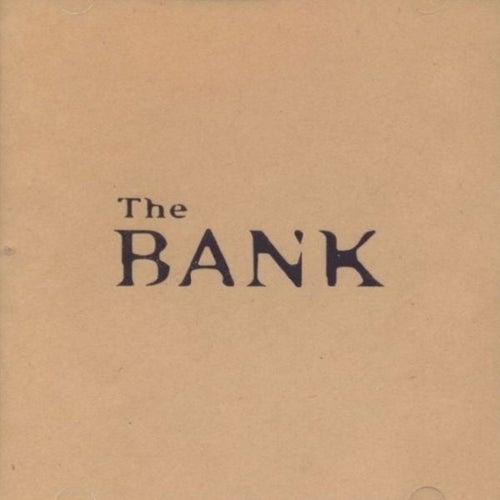 Siro Alone de Bank