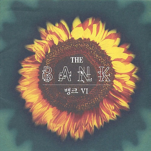 Bank VI de Bank