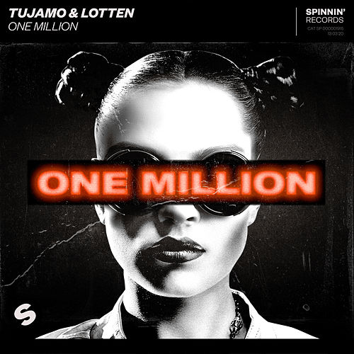 One Million de Tujamo