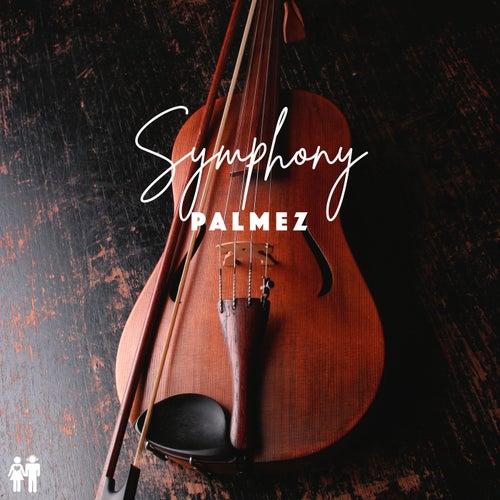 Symphony di Palmez