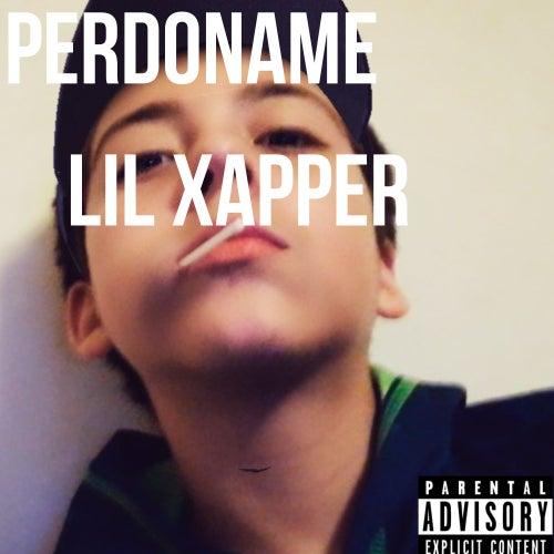 Perdoname by Lil Xapper