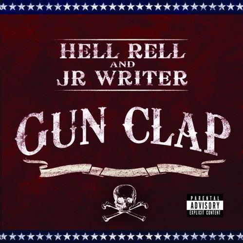 Gun Clap de Hell Rell