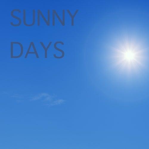 Sunny Days by Nature Sounds (1)