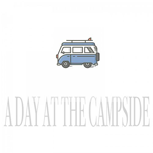 A Day at the Campside by Nature Sounds (1)