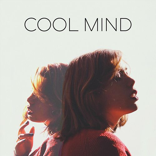 Cool Mind by Somatina