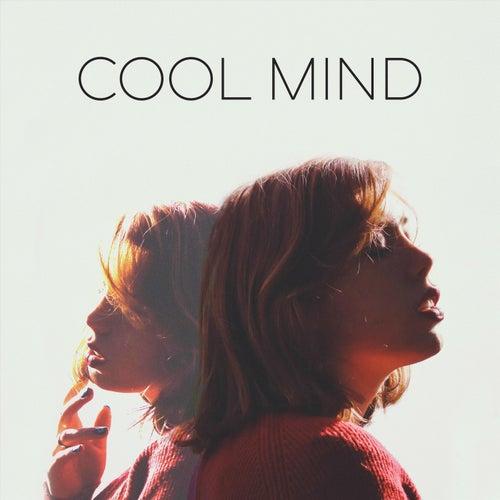Cool Mind de Somatina