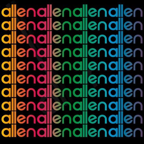 Sintitled by Allen