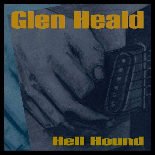 Hell Hound by Glen Heald