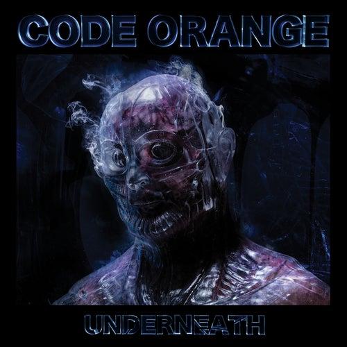 Underneath by Code Orange