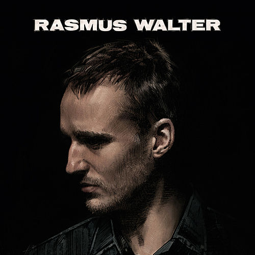 Rasmus Walter by Rasmus Walter