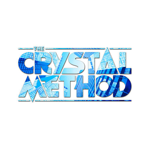 The Crystal Method Remixed by The Crystal Method