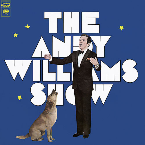 The Andy Williams Show by Andy Williams