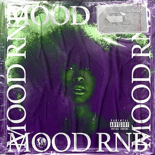 Mood RnB von Various Artists