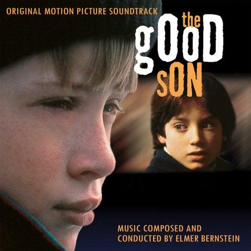 The Good Son (Original Score) von Elmer Bernstein