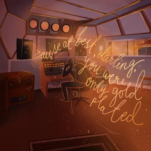 Gold Plated von Pyjæn