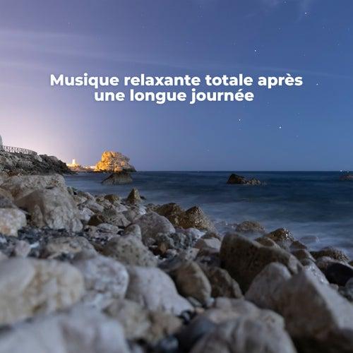Musique relaxante totale après une longue journée – Spa, Sommeil du soir, Yoga, Massage, Bon sentiment di Multi Interprètes