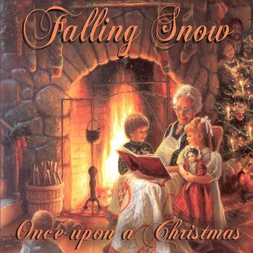 Once Upon a Christmas de Various Artists