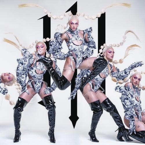 111 de Pabllo Vittar