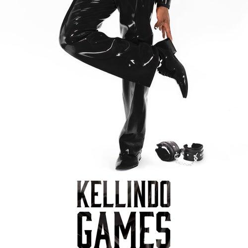 Games by Kellindo
