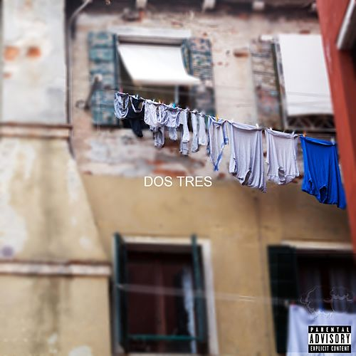 Dos Tres by TwoThree