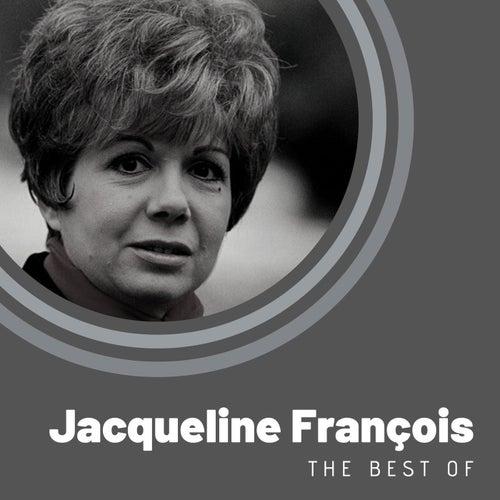 The Best of Jacqueline François de Jacqueline François