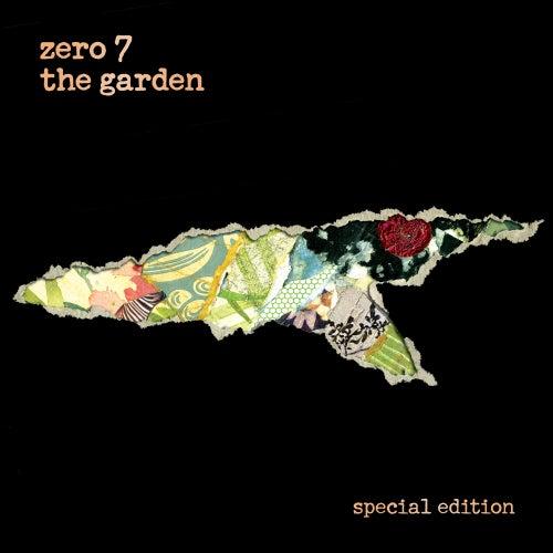 The Garden (Special Editon) de Zero 7