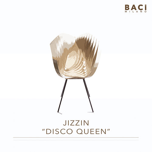 Disco Queen di Jizzin