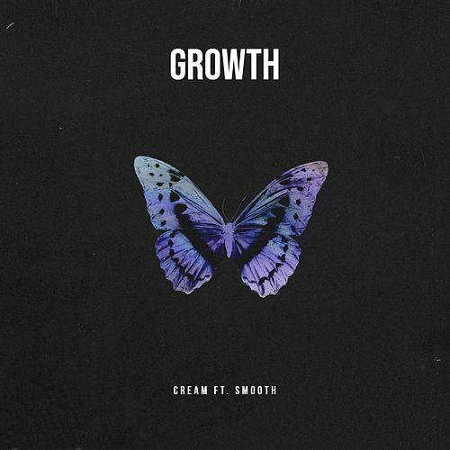 Growth by Cream