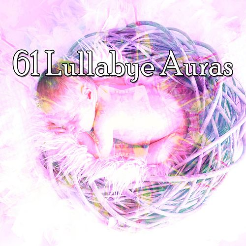 61 Lullabye Auras de Smart Baby Lullaby