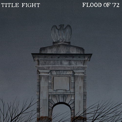 Flood Of '72 de Title Fight