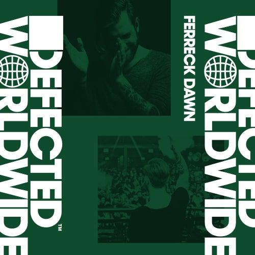 Defected Worldwide (DJ Mix) de Ferreck Dawn
