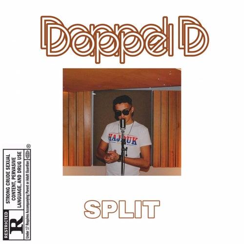 Doppel D von SPLIT