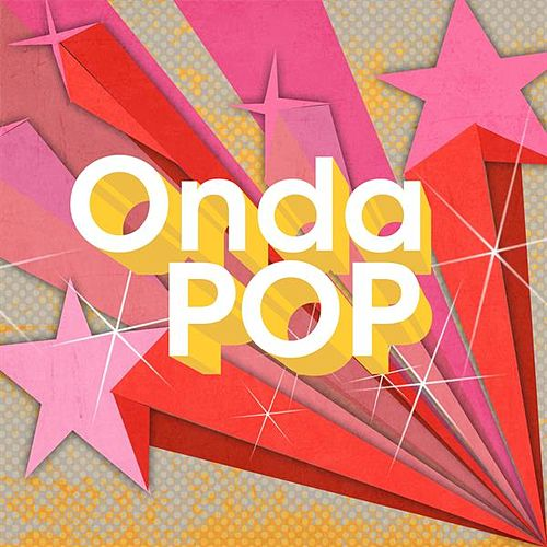 Onda Pop de Various Artists