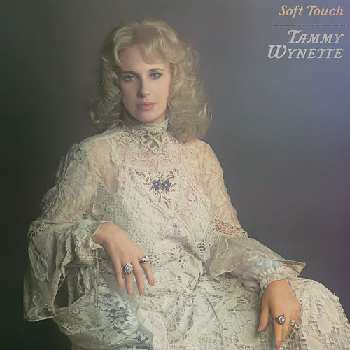 Soft Touch by Tammy Wynette