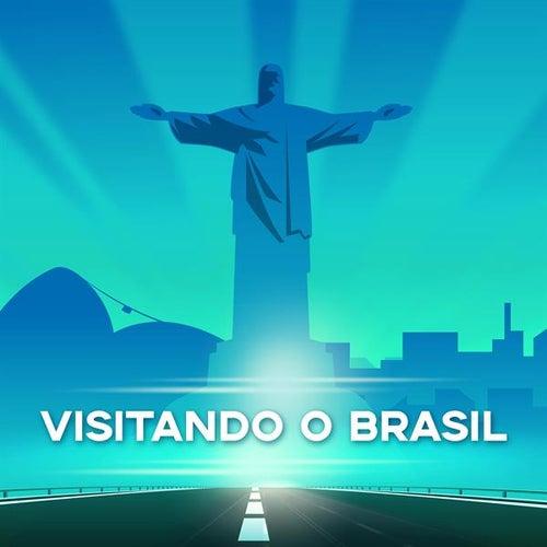 Visitando o Brasil by Various Artists