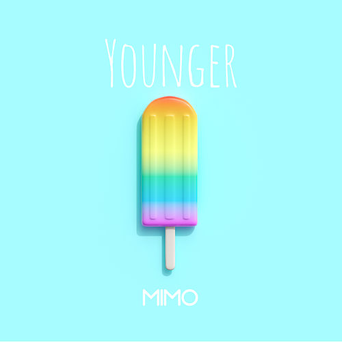 Younger by MIMO