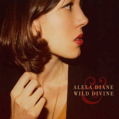Alela Diane & Wild Divine de Alela Diane