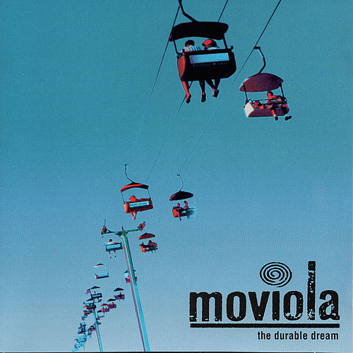 The Durable Dream de Moviola